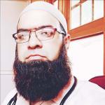 Dr. Haris Nazir Khan  - Pediatrician, Srinagar