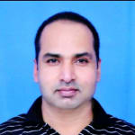 Dr. Mukund Singh  - General Physician, Faridabad