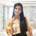 Dr.Bhavya - Dietitian/Nutritionist, Ludhiana