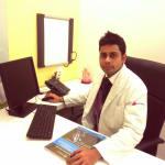 Dr. Gaurav Mohan - Physiotherapist, Delhi
