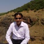 Dr. Satyendra Kumar R. Singh - Ayurveda, Akurdi, Pune
