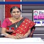 Dr. Sulochana H Holla - Gynaecologist, Udupi