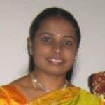 Dr. Rohini Kiran - Ayurveda, Bangalore