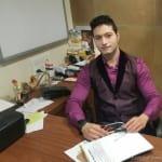 Dr. Hardik Thakker - Internal Medicine Specialist, Thane
