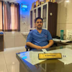 Dr.MohitGupta - Orthopedic Doctor, Bathinda