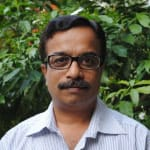 Dr. Umesh Nagapurkar - Psychiatrist, Nashik