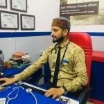 Dr. Sandeep Yadav - Homeopath, Alwar