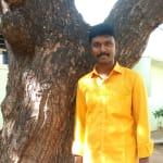Dr.S.Ramachandran - Siddha Specialist, Salem