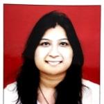 Ms. Pushpa Dahat  - Audiologist, Pune