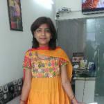 Dr. Ujjwala Verma - Dermatologist, Delhi