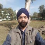 Dr. Gurmeet Singh Chabbra  - Pulmonologist, Faridabad