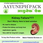Dr. Tapan Bhavsar - Ayurveda, Anand