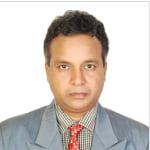 Dr. P.S.S. Srinivasa Rao  - General Physician, Visakhapatnam