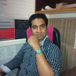Dr. Shiv Kumar - Dentist, Patiala