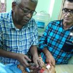 Dr. Kallol Kumar Sengupta  - Veterinarian, Kolkata