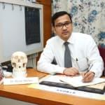 Dr.NiravMehta - Neurosurgeon, Mumbai
