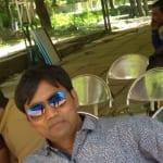 Ravi Patel  - Homeopath, Kanpur