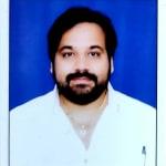 Dr.Saurabh Singh Talyan - Pediatrician, Mathura