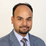 Dr. Anoop Agrawal - Cardiologist, Hyderabad