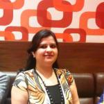 Dr. Shruti Kainth Kaushal - Gynaecologist, Zirakpur
