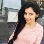 Deepanshi Malhotra - Dietitian/Nutritionist, Delhi