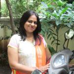 Dt. Priyanka Joshi - Dietitian/Nutritionist, Pune