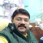 Dr. Saurabh Singh Chauhan - Dentist, Fatehpur