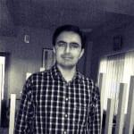 Dr. Makadia Vipul Damjibhai Damjibhai - Ophthalmologist, JUNAGADH