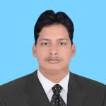Dr. Manish Agrahari - Homeopath, Ambedkar Nagar