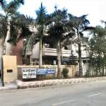 Dr.Unnati Kumar - Psychiatrist, Kanpur