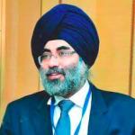 Dr.Sandeep Sindhu - ENT Specialist, Delhi