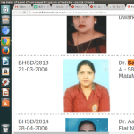 Dr. Sanjana Bhalla  - Homeopath, Delhi