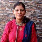 Dr. Varshali Mali - Gynaecologist, Pune