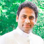 Dr. Anilkumar Katta  - Dentist, Guntur