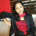 Dr. Archana Sahoo - Homeopath, KESINGA