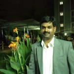 Dr. Prof. Rajendra Prasath A - Homeopath, Salem