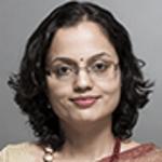 Dr. Shireen Furtado - Dermatologist, Bangalore
