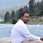 Dr.Nilesh Ranjan - Dentist, Bhagalpur