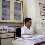 Dr. Niyaz Ahmed Khan  - Dentist, Bangalore