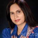 Dt. Sheenu Sanjeev  - Dietitian/Nutritionist, Ghaziabad