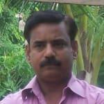 Dr. Rajesh Srivastava - Homeopath, Allahabad