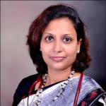 Dr. Akanksha  - Nephrologist, Noida