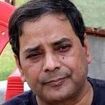 Dr. Khurshid-ur Rahman Khan Khan - Ophthalmologist, Lucknow