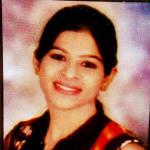 Dr.Isha SamaiyaJain - Dentist, Meerut