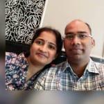 Dr. A Rakesh Rao - Dentist, Hyderabad