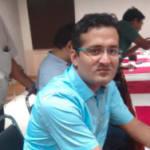 Dr.Abhishek KumarSingh - Neurosurgeon, Begusarai