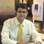 Dr. Sourabh S Kulkarni  - Orthopedic Doctor, Navi Mumbai