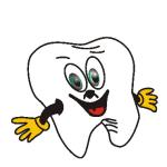 Dr. Prem Anand J - Dentist, COIMBATORE