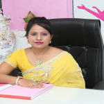 Dr. Pallavi Rathi - Dermatologist, Mumbai