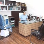 Dr.RohitMehrotra - ENT Specialist, Kanpur